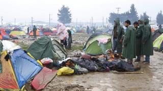 Αναζητούνται στην Ελλάδα τα αδέρφια 7χρονου Σύρου που νοσηλεύεται στη Γερμανία