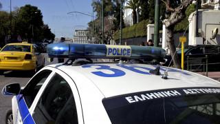 Τρία πτώματα σε κατάσταση προχωρημένης σήψης βρέθηκαν στους Αγίους Αναργύρους