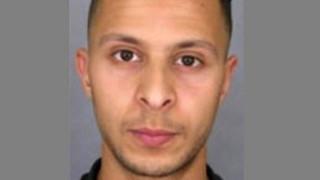Επαγρύπνηση στα σύνορα συνιστά η Interpol - Αρνείται την έκδοσή του στη Γαλλία ο Αμπντεσλάμ