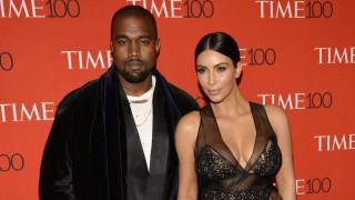 Time: Οι 30 άνθρωποι με τη μεγαλύτερη επιρροή στα social media