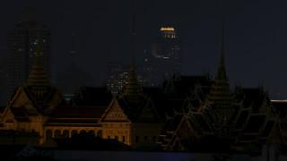 Ώρα της Γης: Απόψε στις 20:30 σβήνουμε όλοι τα φώτα
