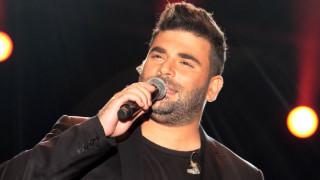Παντελής Παντελίδης: Το DNA θα αποκαλύψει τον οδηγό του τζιπ