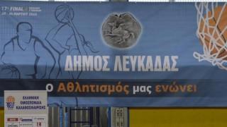 Σοβαρά επεισόδια στην Λευκάδα τα ξημερώματα πριν τον τελικό μπάσκετ Ολυμπιακού-Παναθηναϊκού