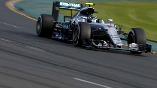 Νίκησε ο Νίκο Ρόσμπεργκ τον πρώτο αγώνα της F1-τρομερό ατύχημα για τον Φερνάντο Αλόνσο