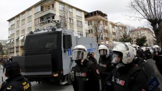 Μέλος του ISIS ήταν ο βομβιστής αυτοκτονίας στην Κωνσταντινούπολη