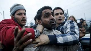 Ειδομένη: Παραπληροφόρηση τα περί απόπειρας βιασμού της ανήλικης