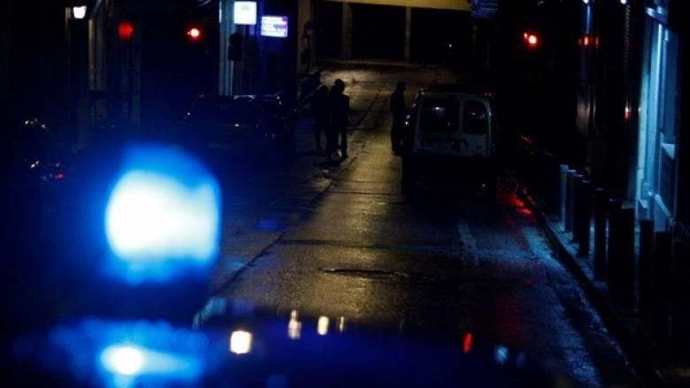 Χανιά: Σε πνιγμό οφείλεται ο θάνατος των δύο φοιτητών