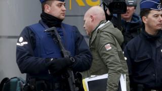 Μήνυση κατά Γάλλου εισαγγελέα από τον δικηγόρο του Αμπντεσλάμ