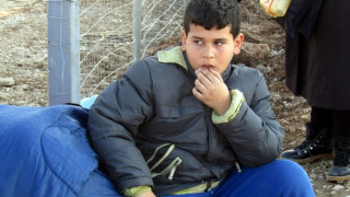 Ακόμη 250 πρόσφυγες έφτασαν στη Φιλιππιάδα