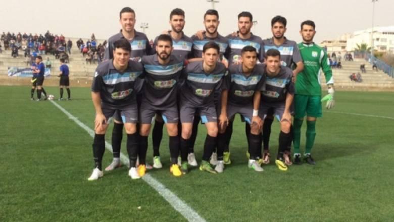 Οπαδός μαχαίρωσε ποδοσφαιριστή μέσα στο γήπεδο σε τοπικό πρωτάθλημα στην Ισπανία