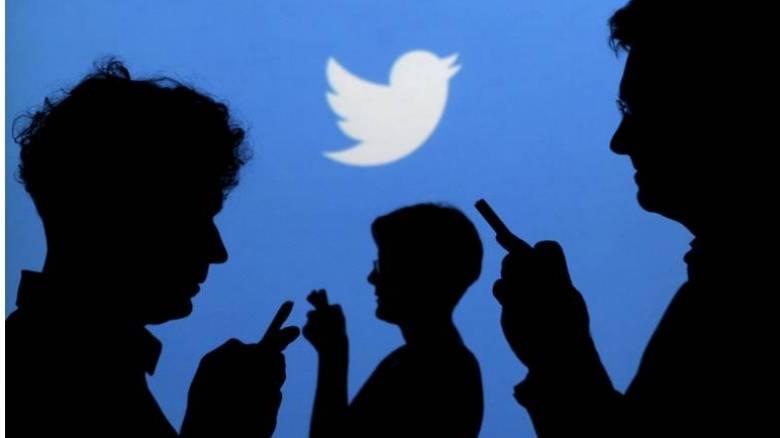 #Χρόνια πολλά Twitter: Δέκα διάσημα tweets για τα  δέκα χρόνια λειτουργίας του
