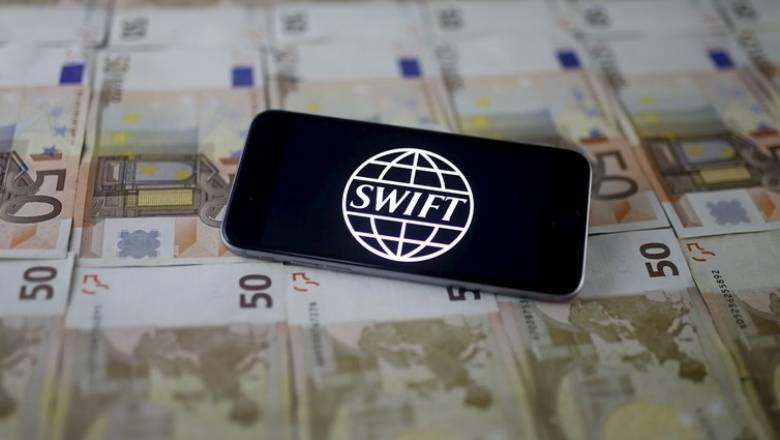 Bundesbank: Το 10% των Γερμανών κατέχει το 60% του πλούτου