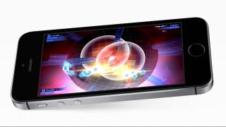 Apple: Νέα και μικρότερα iPhone και iPad