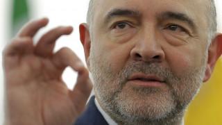 Ανοιχτή η Ευρωπαϊκή Επιτροπή στο ενδεχόμενο χαλάρωσης της λιτότητας