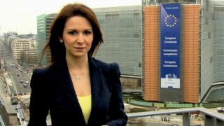 Αποκαλυπτική μαρτυρία για τις εκρήξεις στο αεροδρόμιο των Βρυξελλών