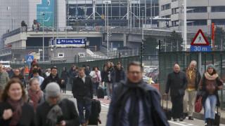 Εκρήξεις Βρυξέλλες: Κύπρια ανάμεσα στους τραυματίες