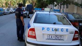 Στη φυλακή 2 από τους 6 κατηγορούμενους για διακίνηση μεταναστών από την αερολέσχη Μεσολογγίου