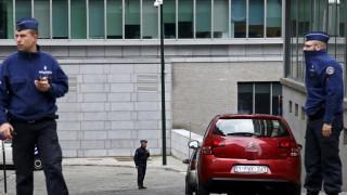 Εκρήξεις Βρυξέλλες: Καλά στην υγεία τους οι μαθητές Λυκείου της Ευρυτανίας