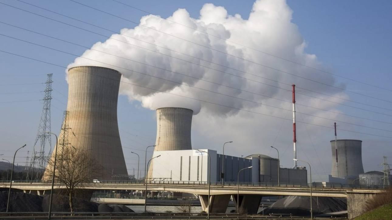 Εκρήξεις Βρυξέλλες: Εκκενώνεται πυρηνικός σταθμός στο Βέλγιο