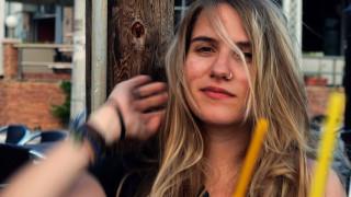 Εκρήξεις Βρυξέλλες: Συγκλονιστική περιγραφή από Ελληνίδα που βρισκόταν στο μετρό