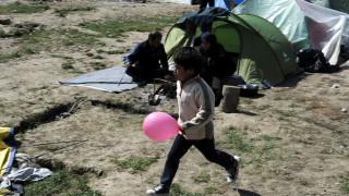 Στη Γερμανία μεταβαίνει από την Ελλάδα η οικογένεια του 7χρονου Σύρου που νοσηλεύεται
