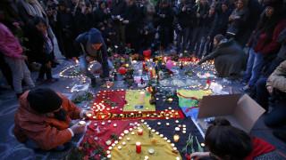 Eκρήξεις- Βρυξέλλες: Καταδίκη και από τον ΟΗΕ