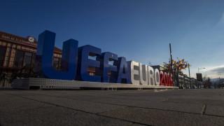 Έξτρα μέτρα ασφαλείας εξετάζει η Γαλλία ενόψει της διοργάνωσης της τελικής φάσης του EURO 2016