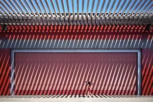 Κατηγορία Mobile: The China Red του Jian Wang από την Κίνα.