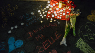 Βρυξέλλες: Χρονικό ενός προαναγγελθέντος τρομοκρατικού χτυπήματος