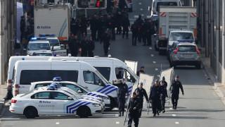 Εκρήξεις Βρυξέλλες: Ανθρωποκυνηγητό για τη σύλληψη των τζιχαντιστών