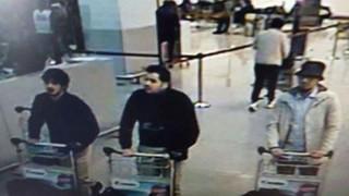Επιθέσεις στις Βρυξέλλες: Ανατρέπει τα μέχρι τώρα δεδομένα ο εισαγγελέας