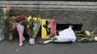 Επιθέσεις Βρυξέλλες: Η αναγνώριση των θυμάτων θα πάρει χρόνο