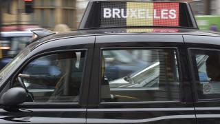 Το λάθος ταξί που έσωσε ζωές στο αεροδρόμιο των Βρυξελλών