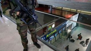 Η γεωπολιτική στάση της Ευρώπης στον ισλαμικό κόσμο και το χτύπημα στις Βρυξέλλες