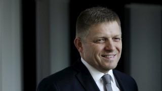 Σλοβακία: Εθνικιστικά κόμματα στον κυβερνητικό συνασπισμό