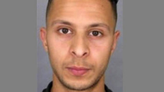 Αμπντεσλάμ: Δεν ήξερα κάτι για τις Βρυξέλλες – Ζητά να επιστρέψει στη Γαλλία