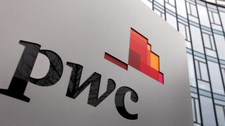 PwC: Φοβίζουν το χρηματοπιστωτικό κλάδο οι κυβερνοαπειλές