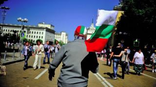 Απορρίπτει η Βουλγαρία τον αμερικανικό «συναγερμό» για τρομοκρατική απειλή