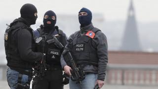 Τις παραιτήσεις τους υπέβαλαν οι Βέλγοι υπουργοί Εσωτερικών και Δικαιοσύνης