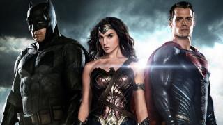 Πως το Batman v Superman: Η Αυγή της Δικαιοσύνης έγινε μια ταινία για τη Wonder Woman
