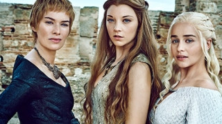 Dame of Thrones: Οι έξι γυναίκες του Game of Thrones ψηφίζουν τη χειρότερη ανάμεσα τους