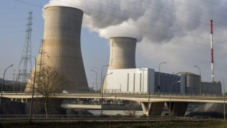 Eκρήξεις-Βρυξέλλες: Nέες αποκαλύψεις για το σχεδιαζόμενο χτύπημα στο πυρηνικό εργοστάσιο