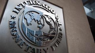 Κριτική εκ των έσω στο ΔΝΤ για τα Greek statistics