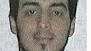 Πρότυπο μαθητή ήταν ο βομβιστής αυτοκτονίας των Βρυξελλών Ναζίμ Λασραουί