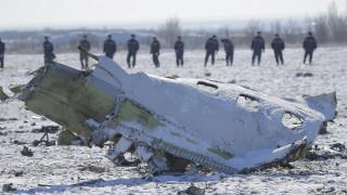 Κουρασμένος ο πιλότος της Flydubai Άριστος Σωκράτους - Ήθελε να φύγει από την εταιρεία