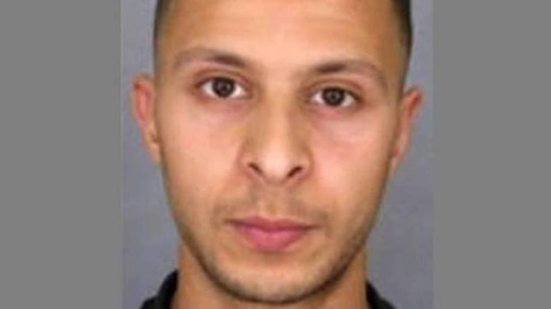 Εκρήξεις-Βρυξέλλες:  Ένα «νέο Παρίσι» ετοίμαζε ο Αμπντεσλάμ