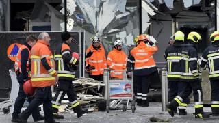 Ο ιθύνων νους πίσω από τις επιθέσεις του ISIS στην Ευρώπη
