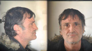 Στη δημοσιότητα τα στοιχεία του 44χρονου που κακοποιούσε τα παιδιά της συντρόφου του