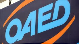 ΟΑΕΔ: Ξεκίνησε η υποβολή των αιτήσεων για το πρόγραμμα απασχόλησης 15.000 ανέργων