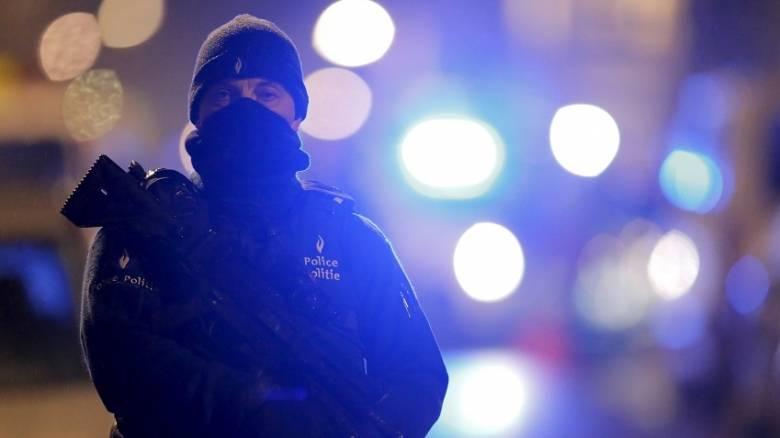 Επιθέσεις στις Βρυξέλλες: Συλλήψεις έξι ατόμων στο Σάρμπεκ